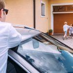 Quais os impactos da separação dos pais na vida dos filhos-