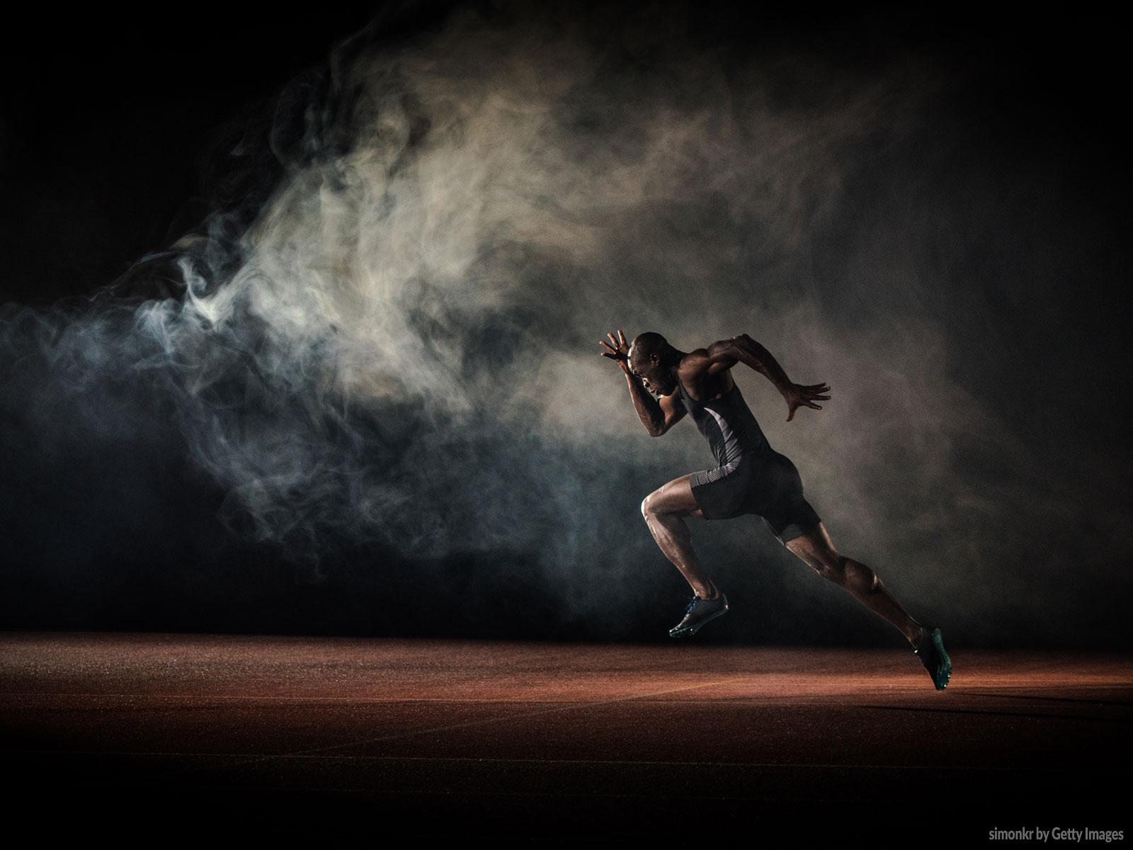 É-preciso-superar-e-vencer-os-seus-limites-com-garra-e-força