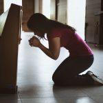 Bento XVI nos ensina como a oração é escola da esperança