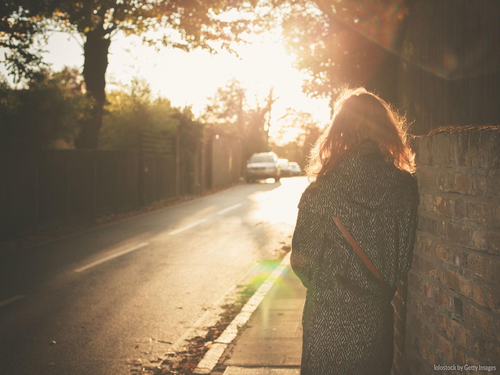 Diante-do-silêncio-e-da-solidão-encontrei-um-anjo-para-me-guiar