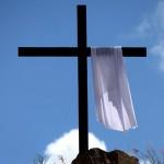 Celebrar a Semana Santa é celebrar a vida, a vitória para sempre