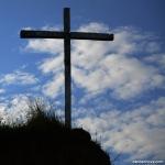 O que é ser católico