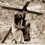 A maneira de anunciar a Misericórdia e vivê-la