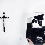 O relativismo no ambiente da fé