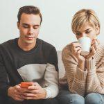 Existe amizade que pode se tornar perigosa para o relacionamento?