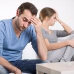Como superar as dores e as consequências do adultério