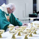 Eucaristia-fonte-de-milagres,-sinais-e-prodígios