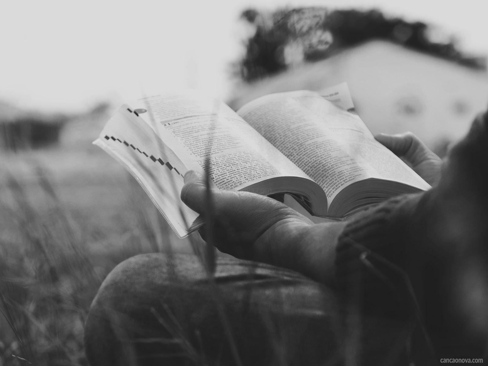 É-preciso-vivenciar-o-Evangelho-em-sua-profundidade-e-radicalidade