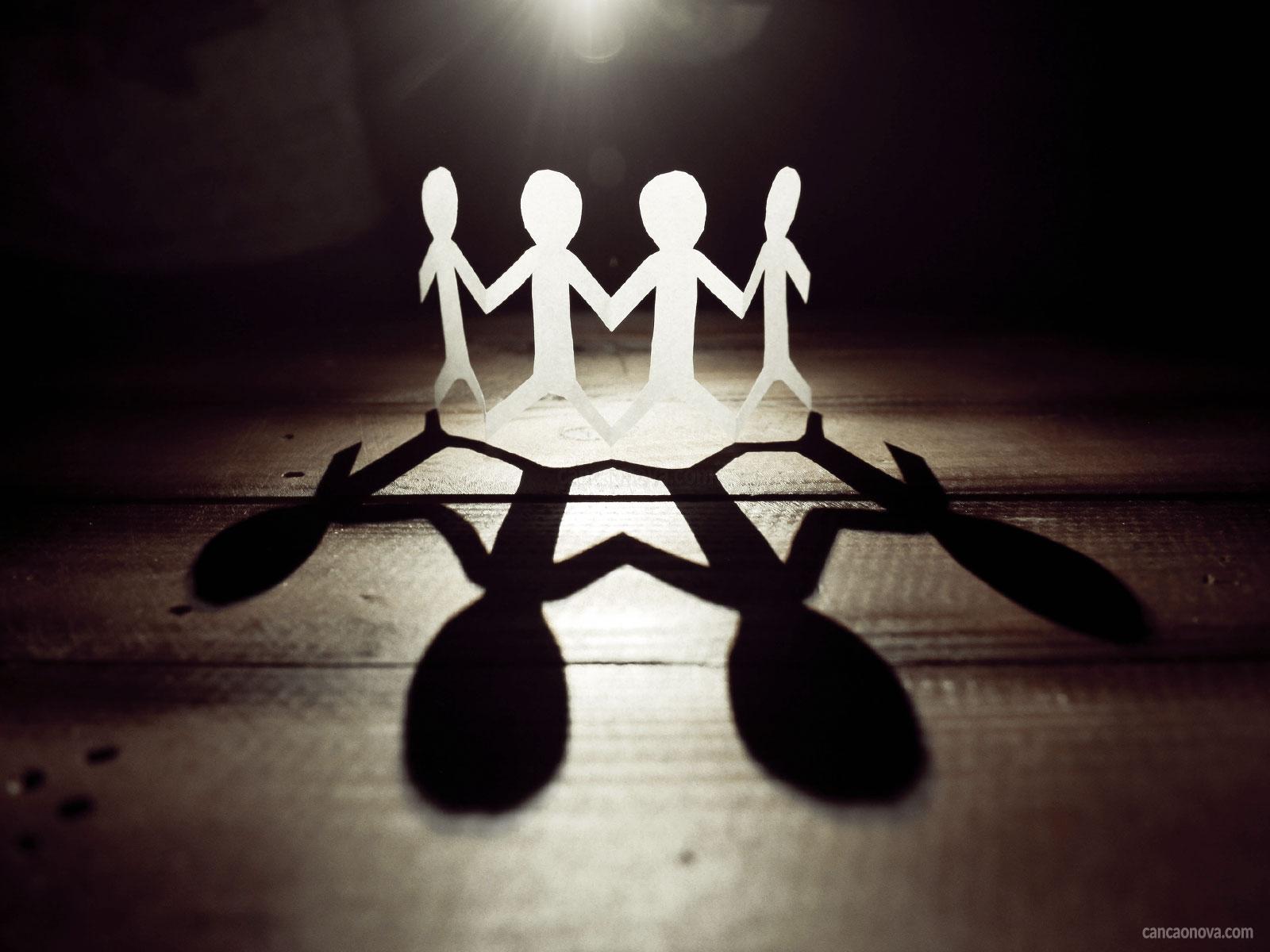 Juntar-vidas-é-juntar-limitações