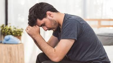 Como posso fazer para tirar força de minha fraqueza?