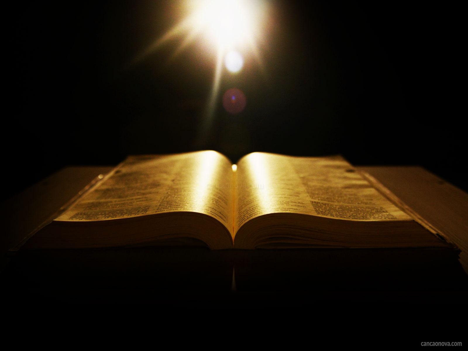 A Inteligência Potencializada à Luz Da Sagrada Escritura