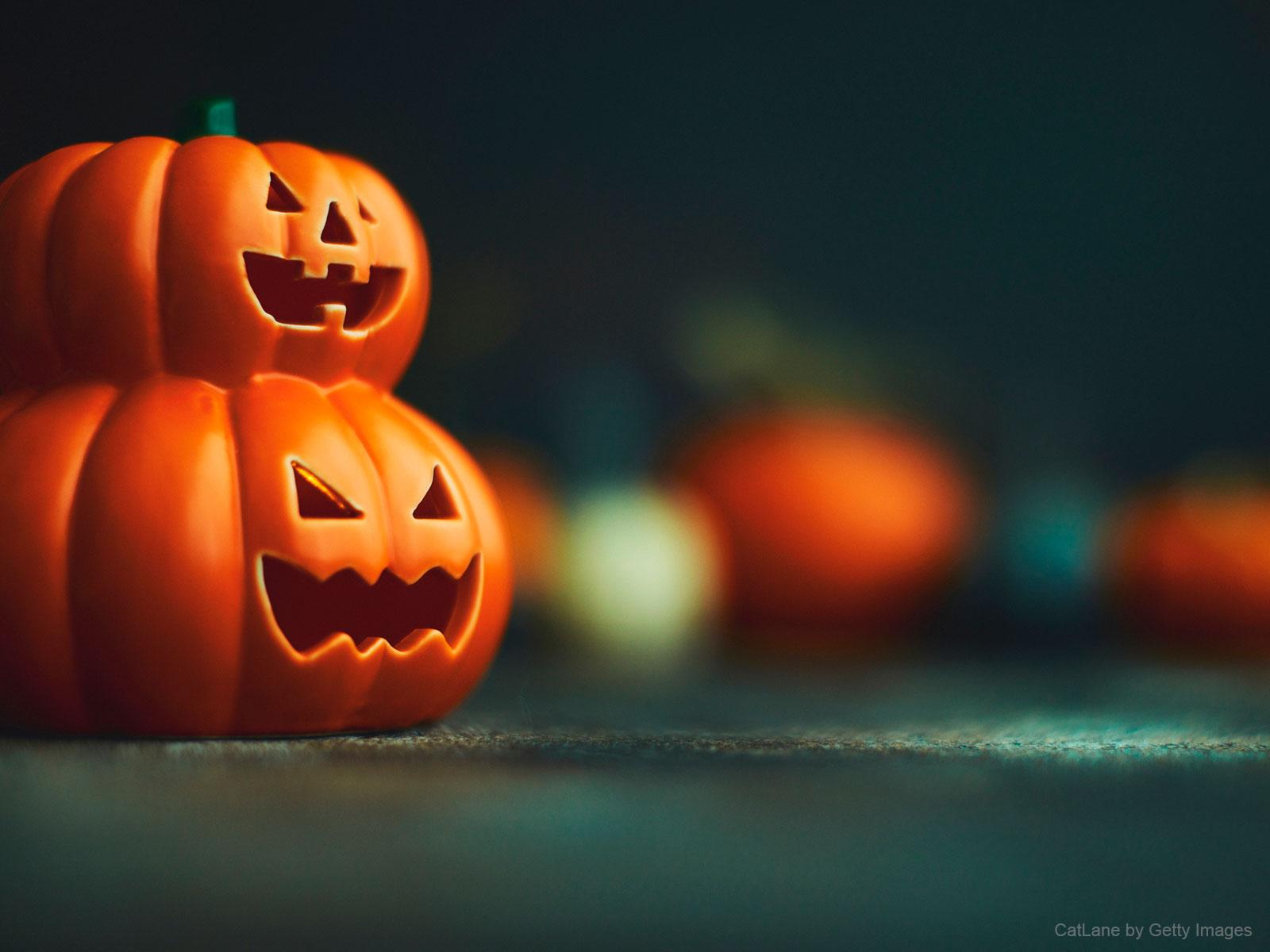 1600x1200-Você-conhece-a-origem-da-festa-de-Halloween