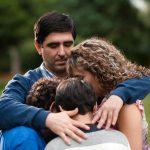 Jesus-precisa-curar-as-profundas-feridas-familiares-