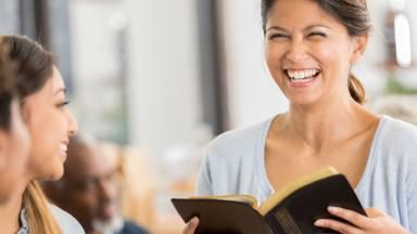 Mês das missões: anunciai o Evangelho!