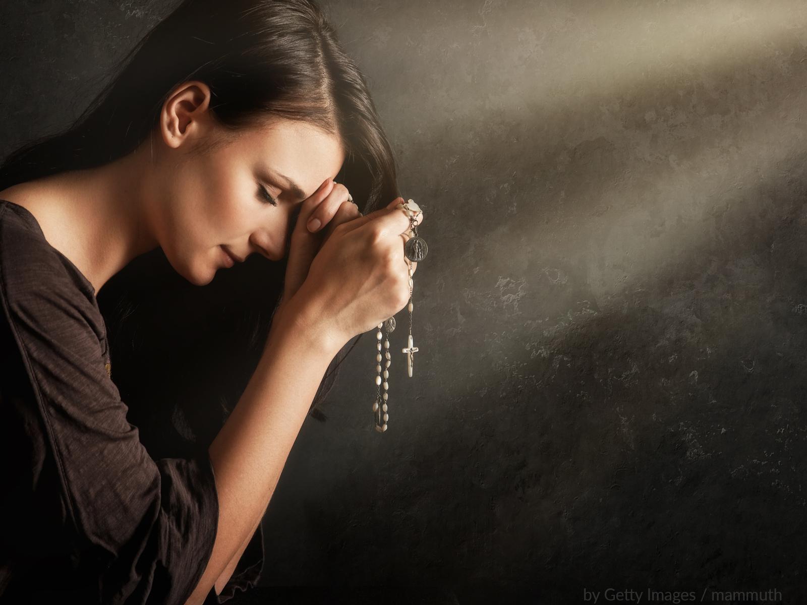 Ser cristão, um caminho a seguir