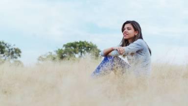 Viver as provações permite trilhar um caminho de maturidade
