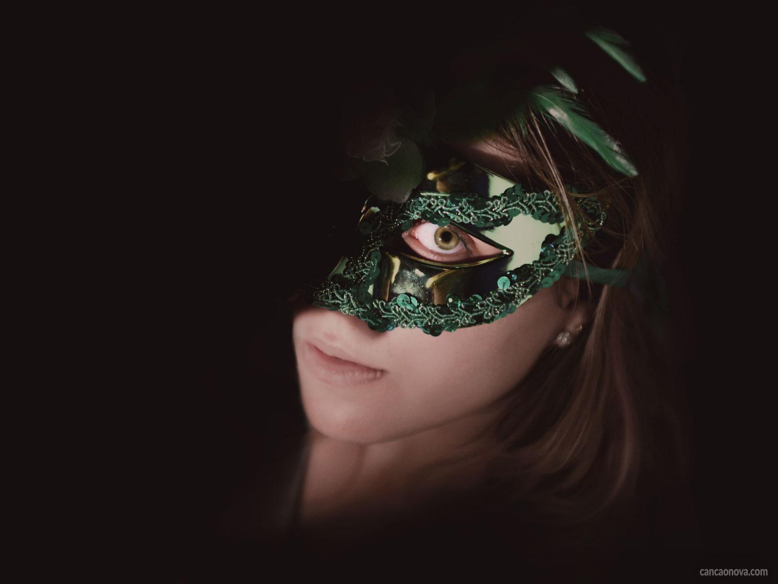 A-mascara-mundana-de-sexo-seguro