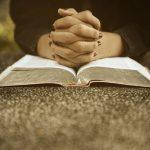 O católico e as Bíblias protestantes