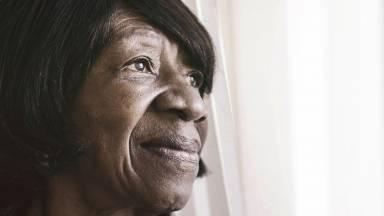 As perdas naturais causadas pela chegada da velhice