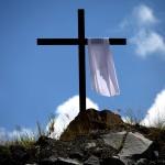 Celebrar a Semana Santa é celebrara vida, a vitória para sempre - 1600x1200(1)