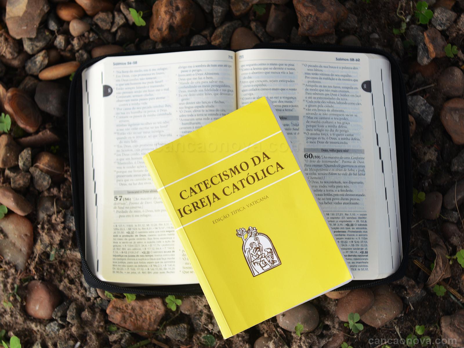 formacao_como-ser-um-catolico-bem-formado.jpg