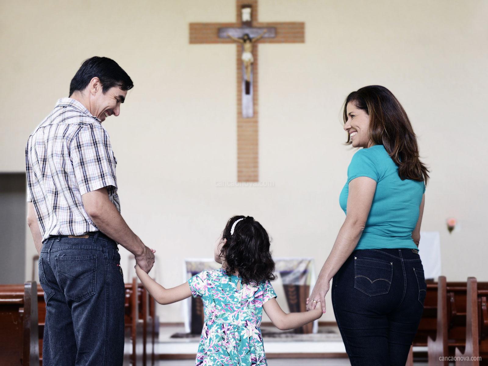 Formar-bons-cristãos-e-honestos-cidadãos