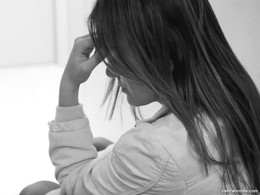 O que fazer diante do desânimo espiritual