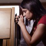 Rezar mais para rezar melhor