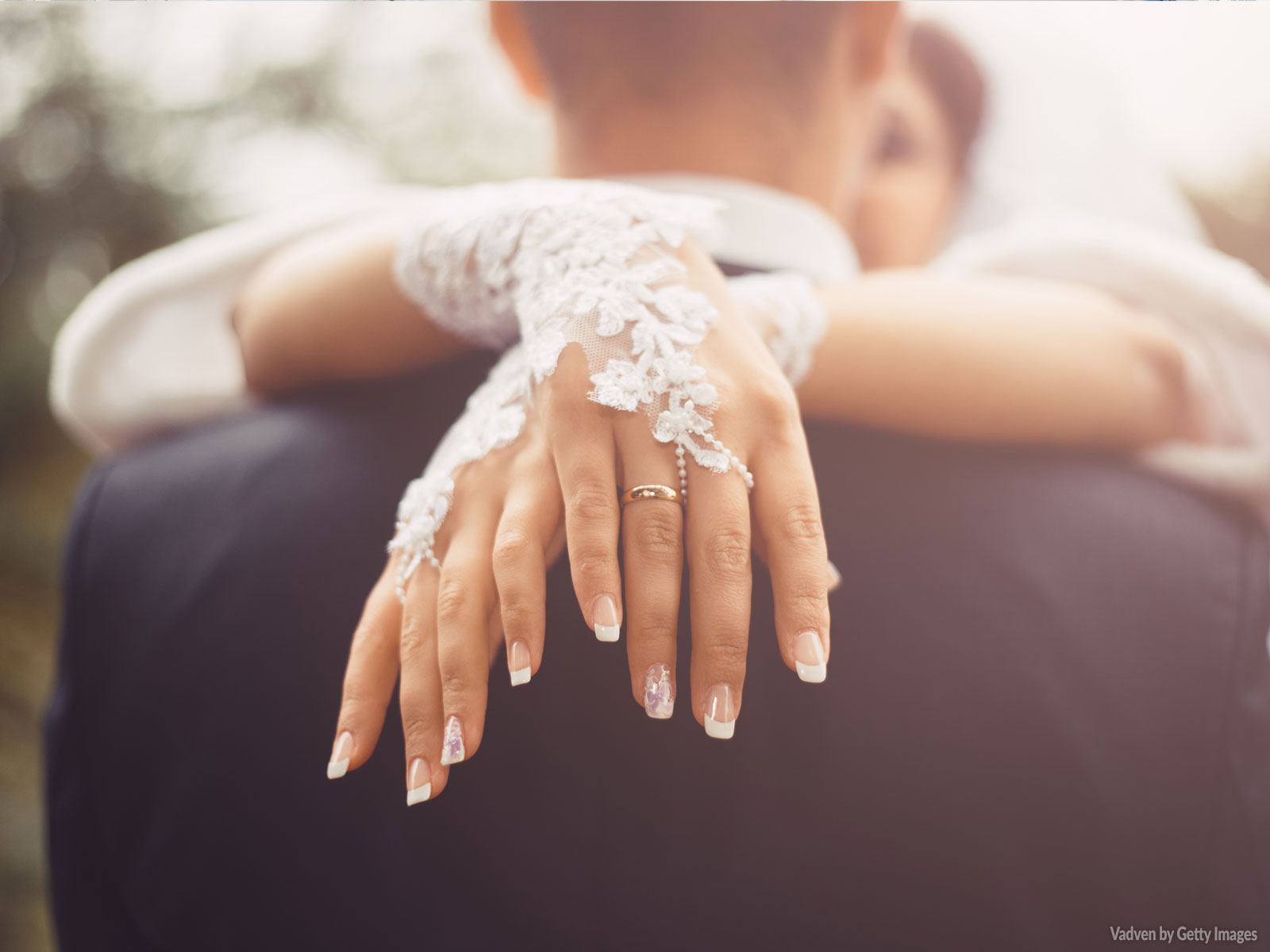 Como-podemos-construir-um-casamento-bem-sucedido