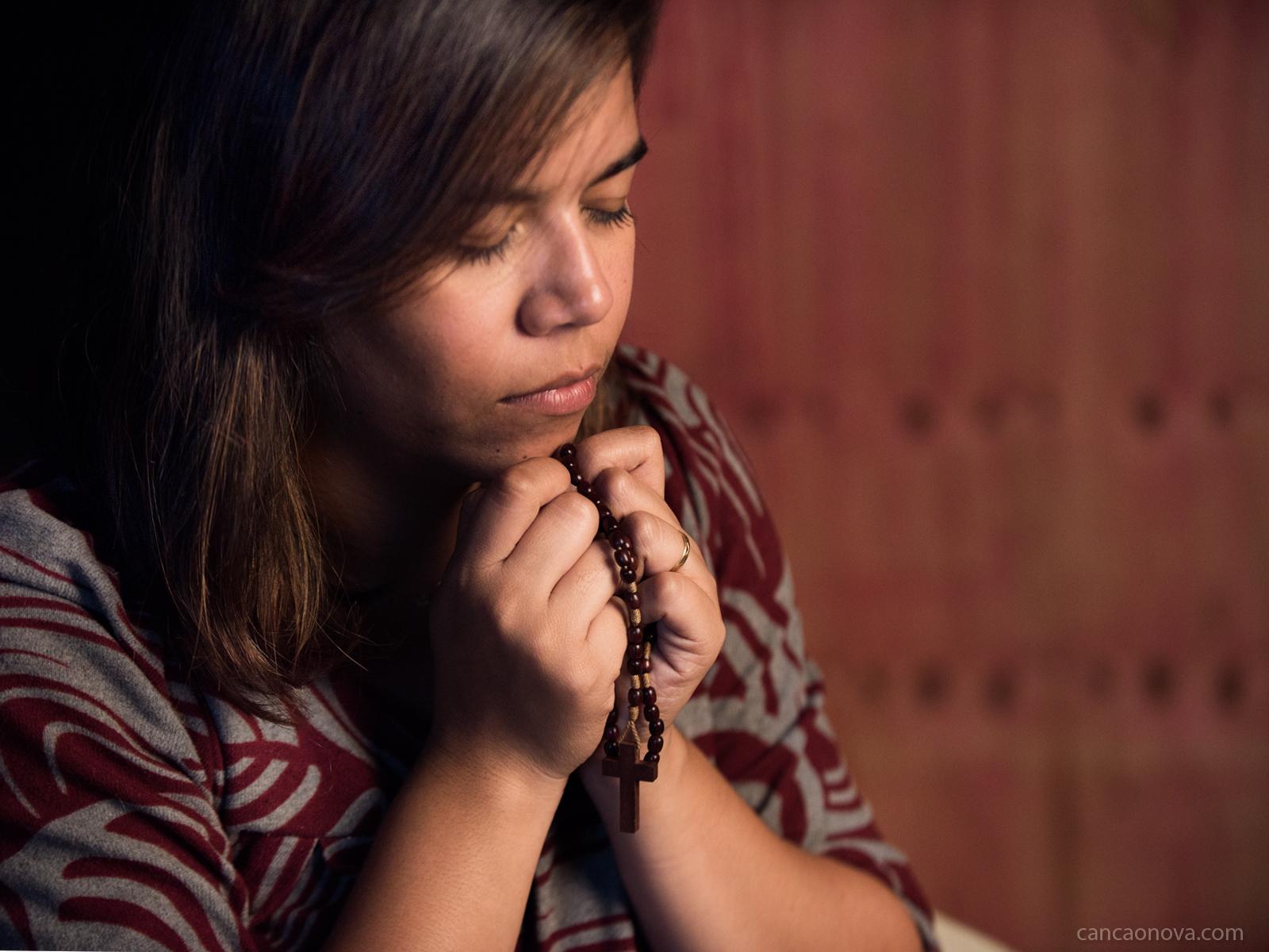 Confira três princípios espirituais contra a tribulação