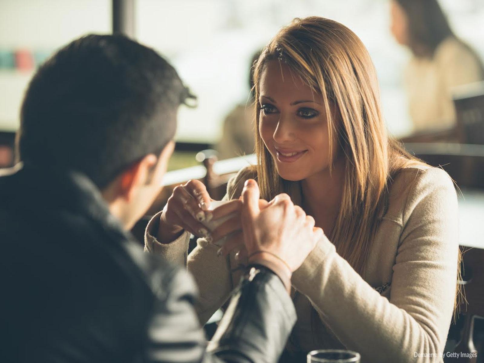 Diálogo,-ato-crucial-para-o-entendimento