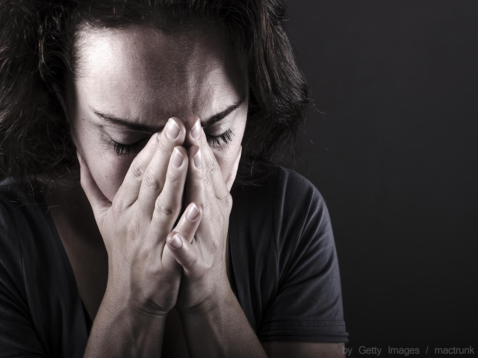 Por que é importante desterrar os traumas?