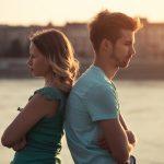Quais são as principais dúvidas que surgem no namoro