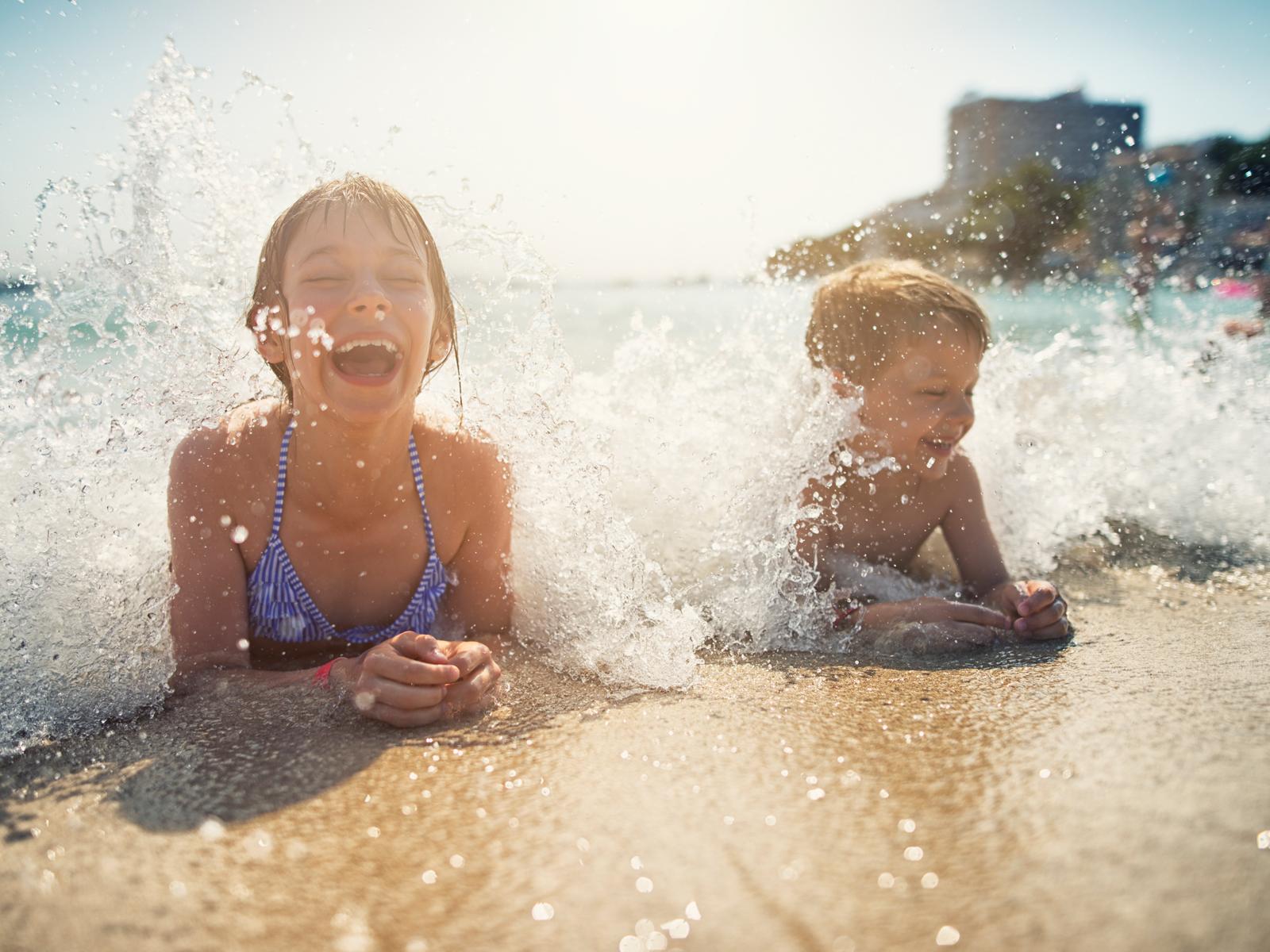 Quem quer férias - 1600x1200