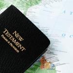 Como ler a Bíblia dentro do seu contexto