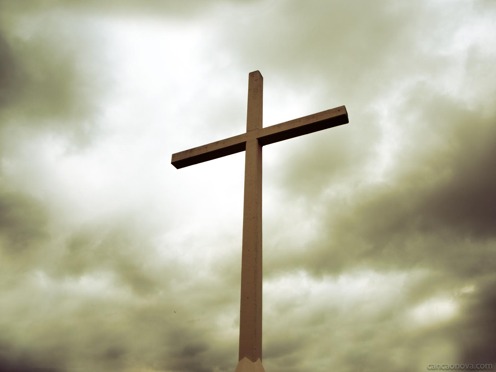 Festa da Exaltação à Santa Cruz