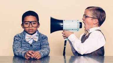 Temperamento, personalidade e caráter são as mesmas coisas?