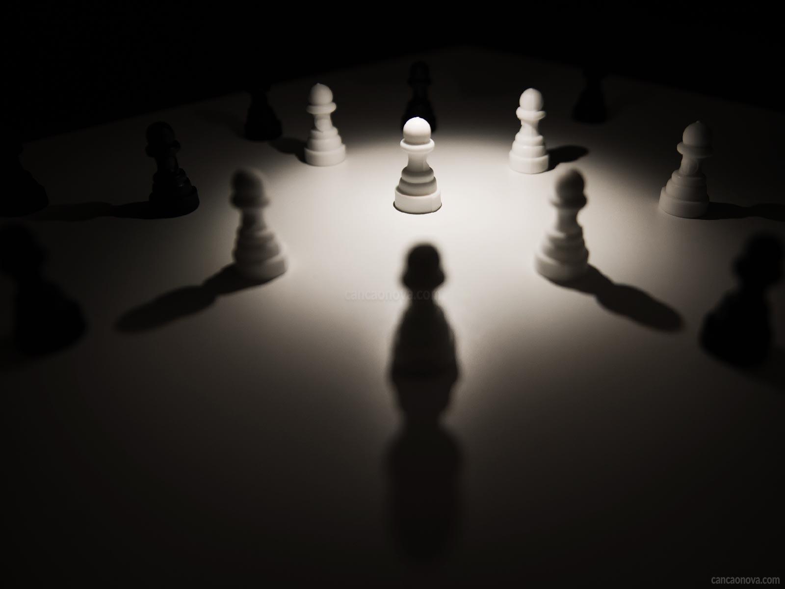 veja-oito-aspectos-do-individualismo-do-ser-humano