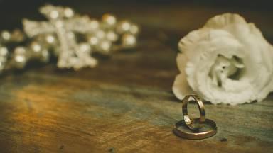 Você tem vocação para o casamento?