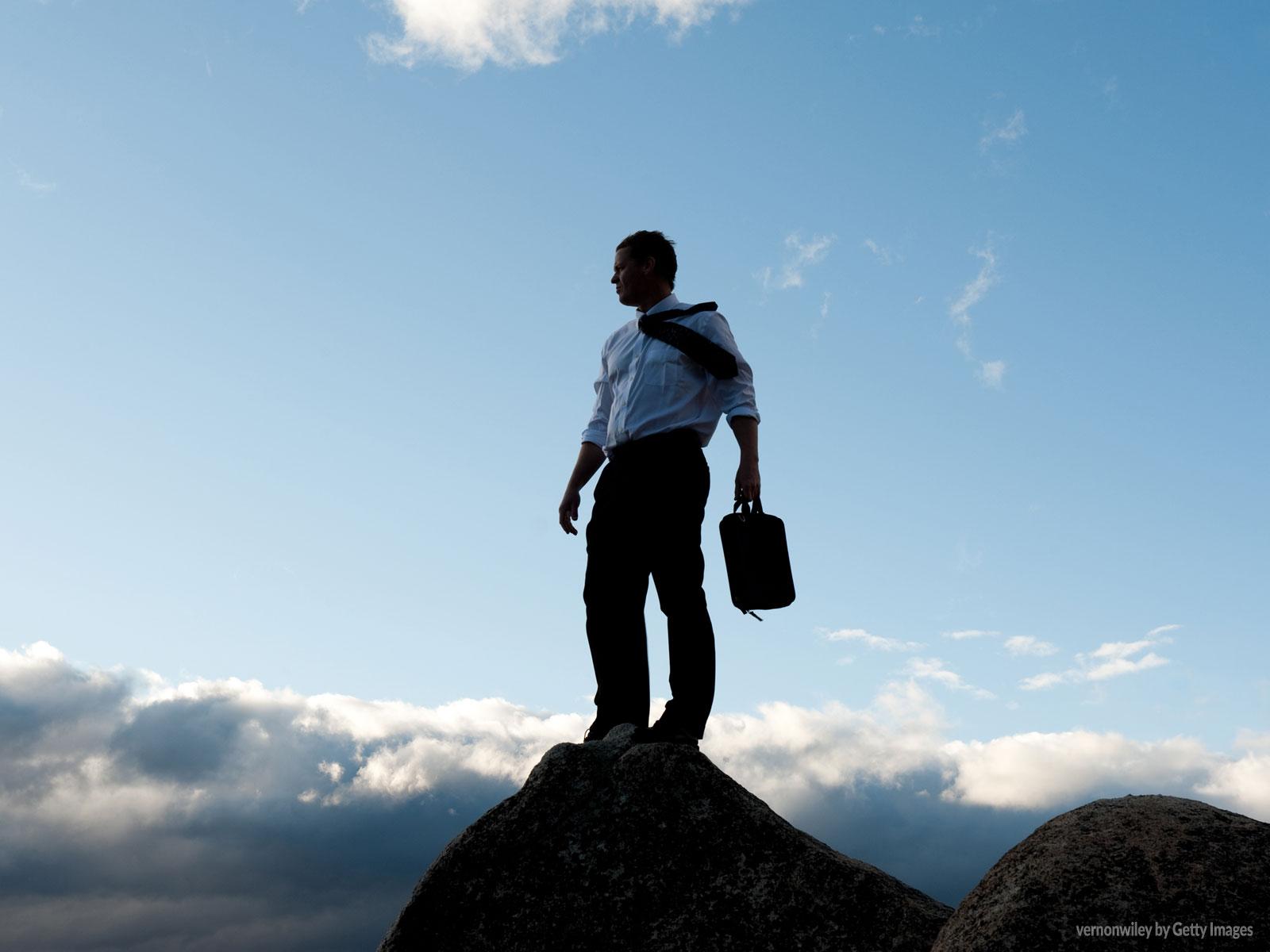 Transformando-os-problemas-em-desafios-para-seguir-em-frente