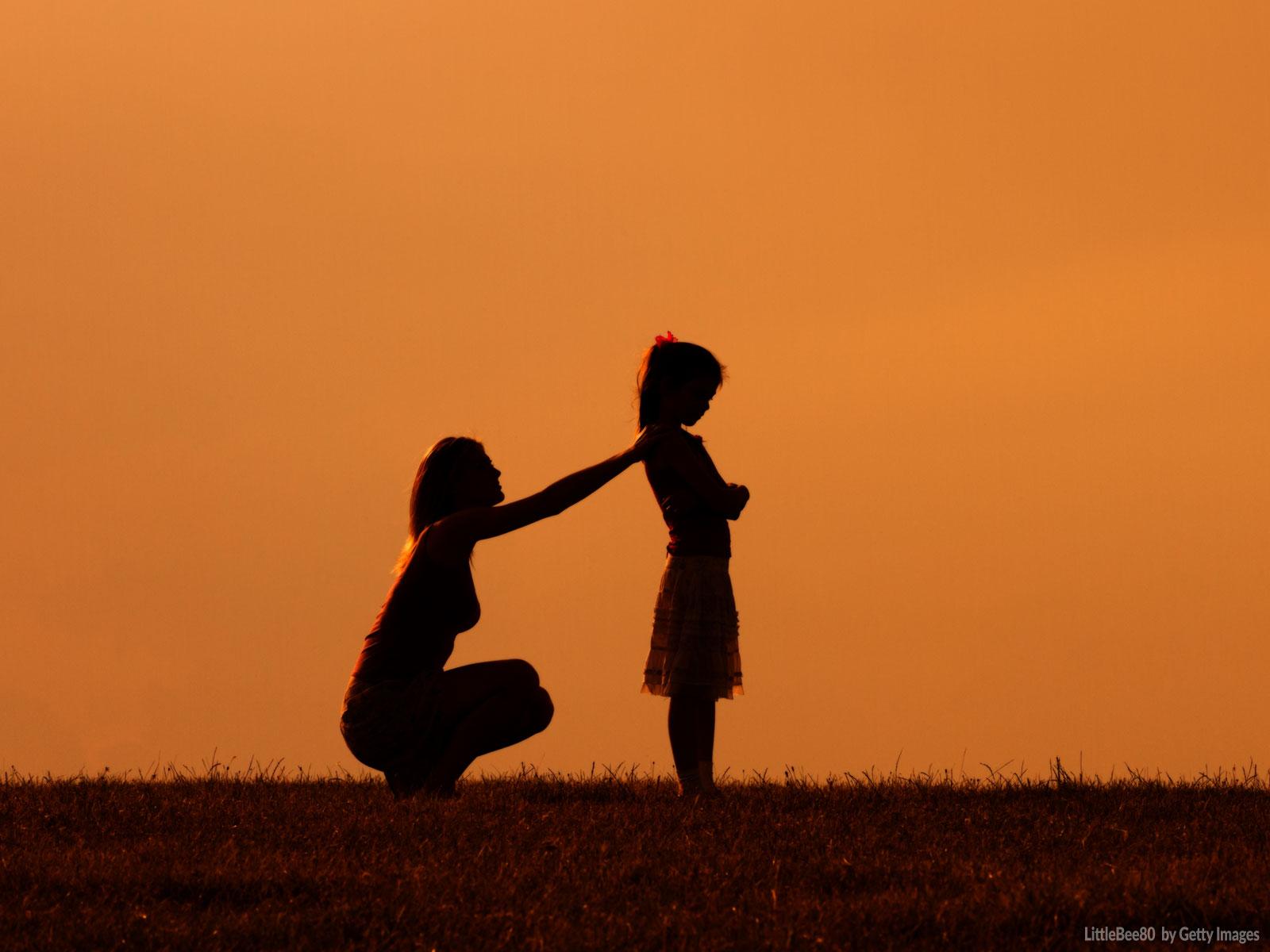 Como viver a transição dos filhos para a adolescência