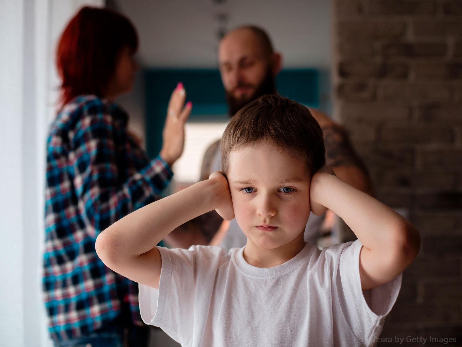 -separacao-dos-pais-e-a-dificuldade-emocional-dos-filhos