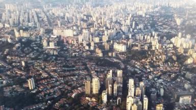 O que São Paulo apóstolo escreveria aos paulistanos?