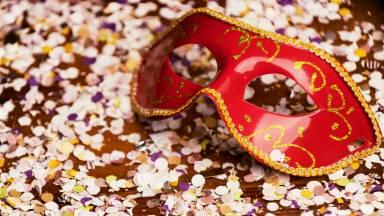 Existe relação entre o carnaval e o Cristianismo?