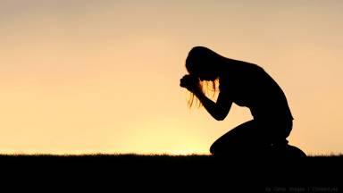 Quaresma, tempo de luta contra o pecado