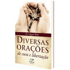 diversas_oracoes_de_cura_e_libertacao