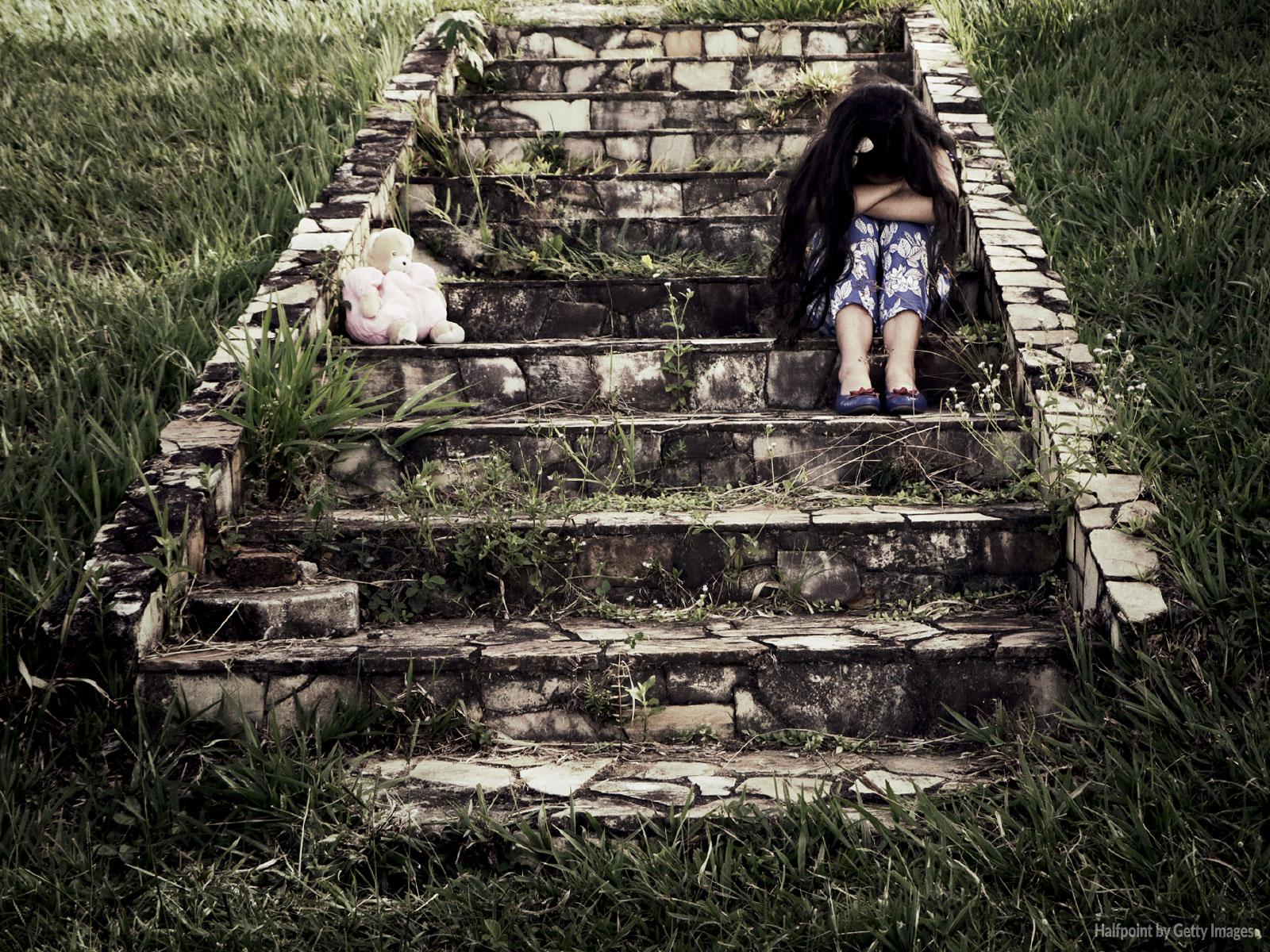 Violência infantil: saiba quais são os tipos e consequências