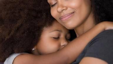 Você conhece os benefícios de um abraço?