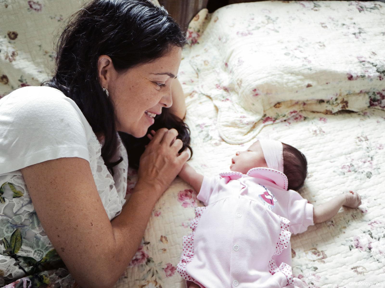 1600x1200-Ser-mãe,-eterno-aprendizado