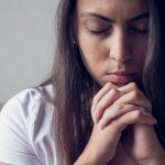O-que-devemos-pedir-a-Deus-em-nossas-orações